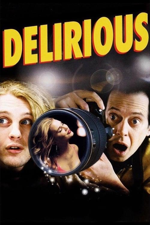 Delirious online
