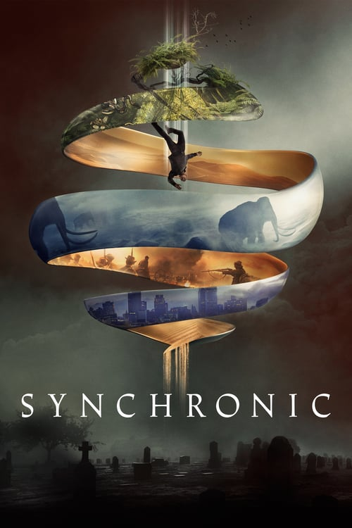 Synchronic online