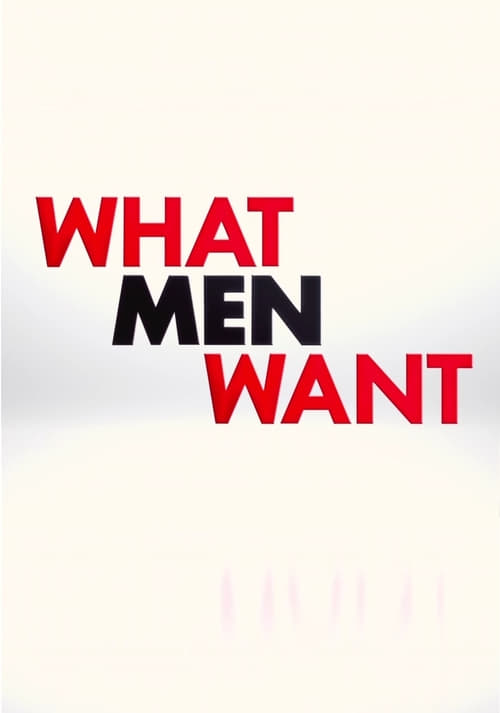 What Men Want online