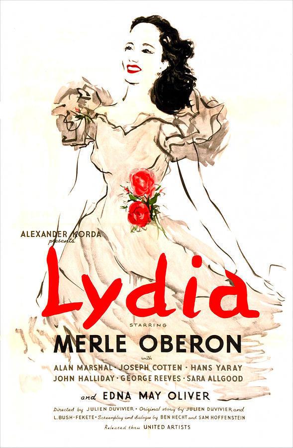 Lydia online