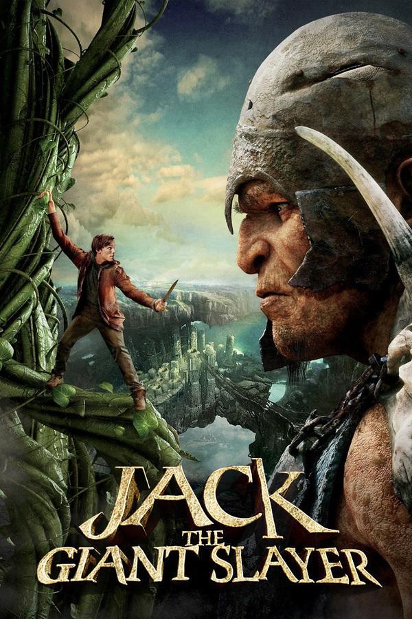 Jack a obři - Tržby a návštěvnost