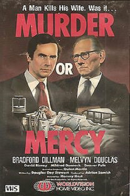 Murder or Mercy online