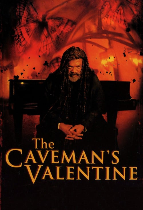 The Caveman's Valentine online