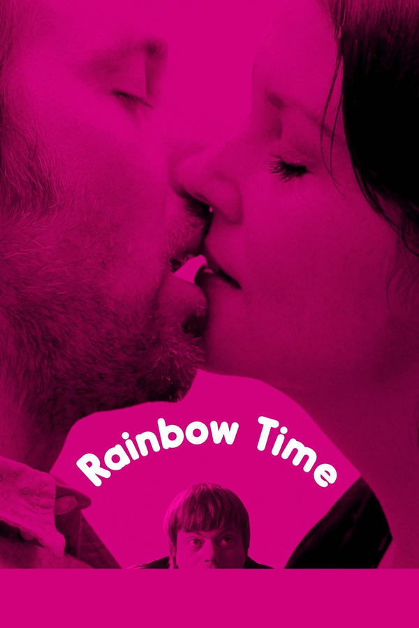 Rainbow Time online