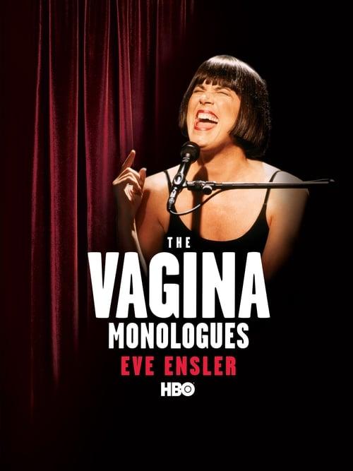 Monology vagíny online