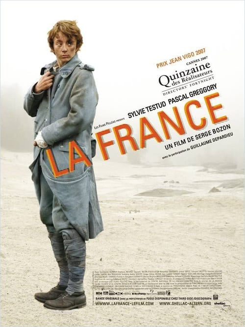 La France online