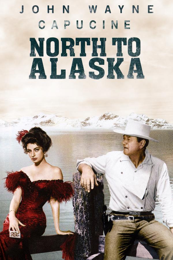 North to Alaska online