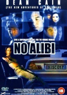 No Alibi online