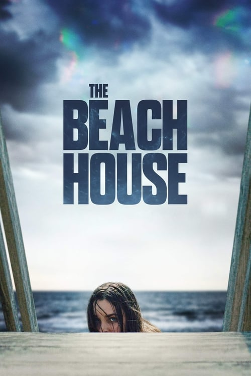 The Beach House online