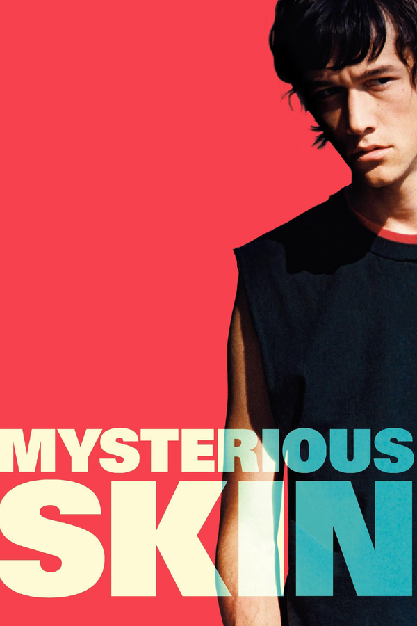Mysterious Skin online