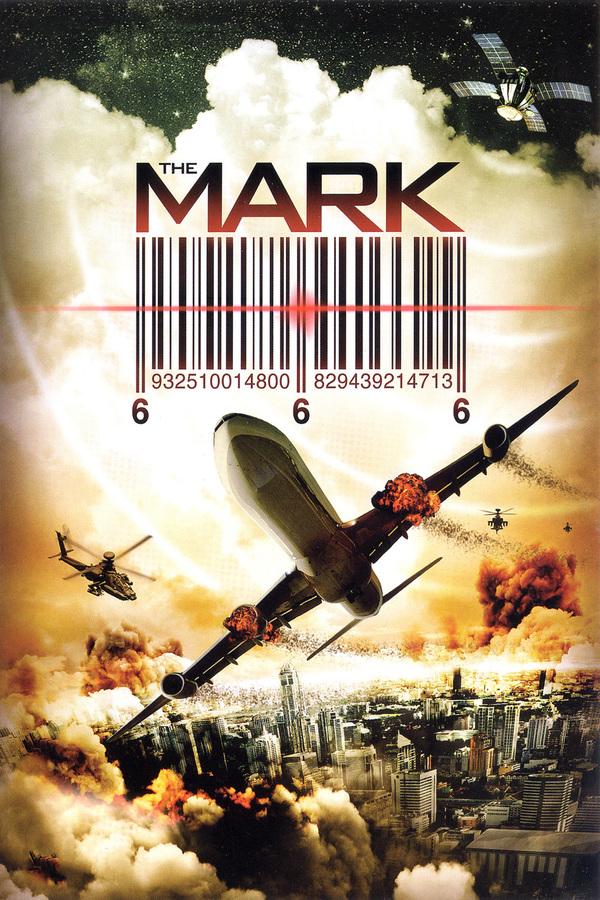 The Mark online