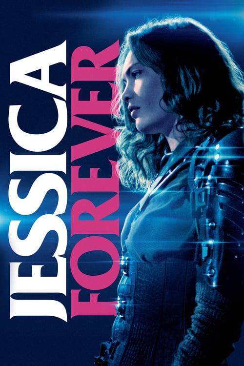 Jessica Forever online