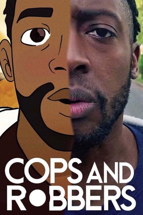 Policajti a zloději online