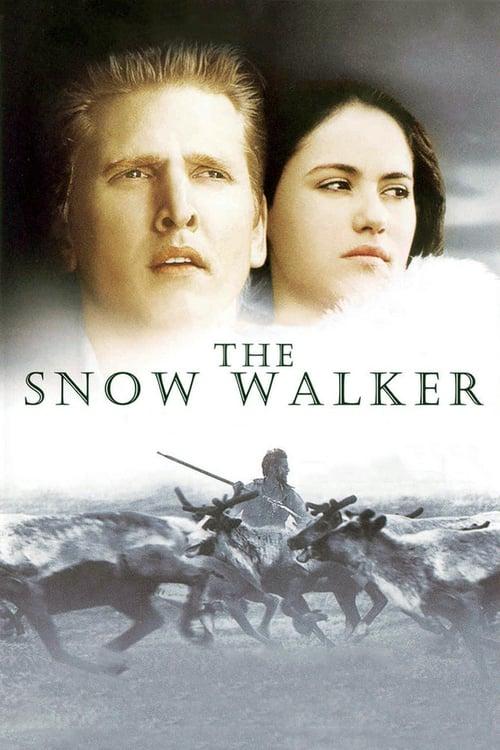 The Snow Walker online