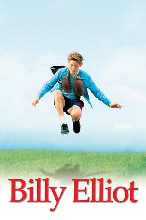 Billy Elliot - Tržby a návštěvnost
