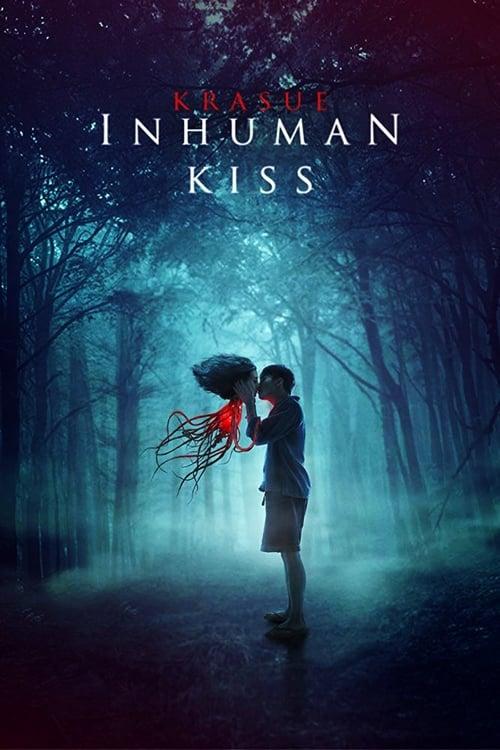 Inhuman Kiss online