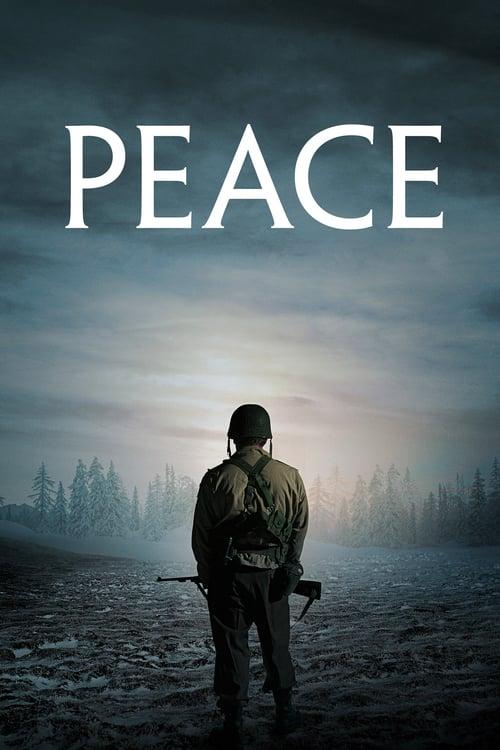 Peace online