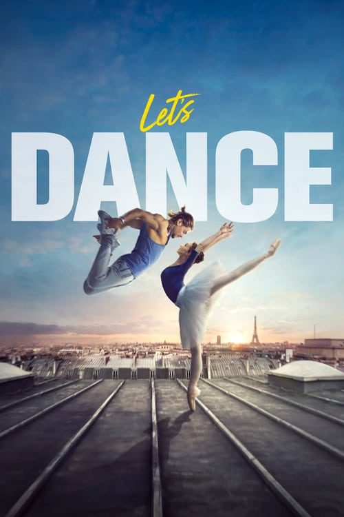Let's Dance online