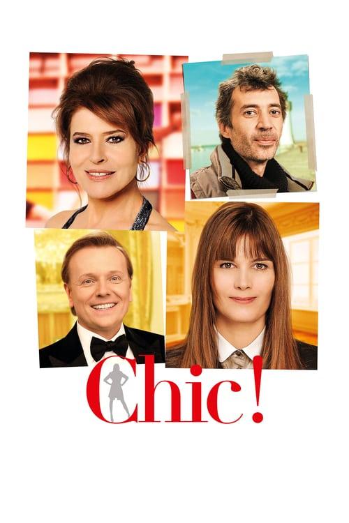 Chic ! online