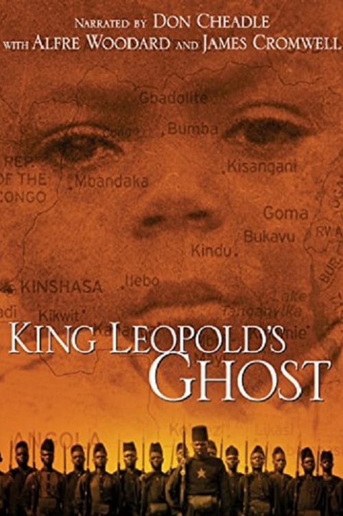 King Leopold's Ghost online