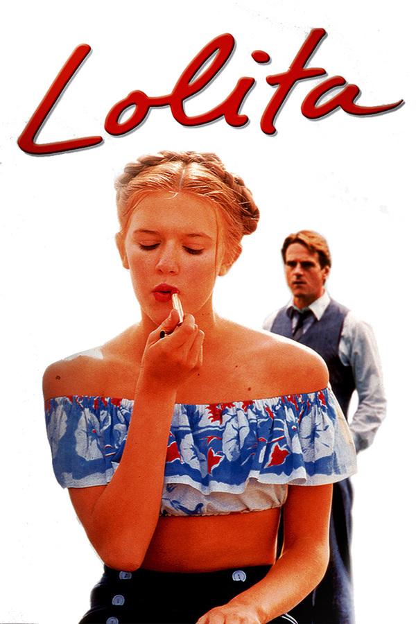 Lolita online