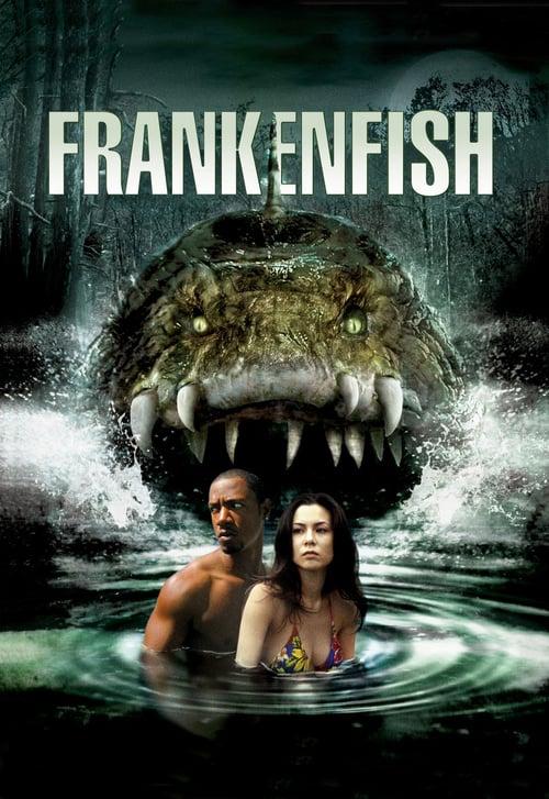 Frankenfish online