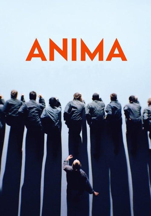 Anima online
