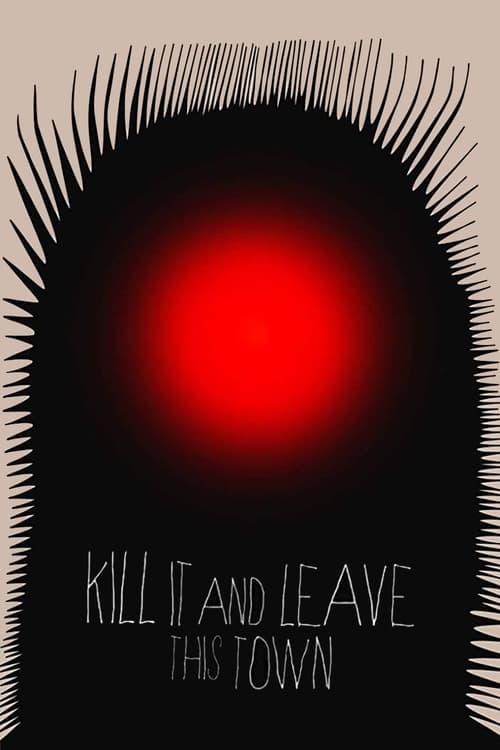 Zabij to a opusť město online