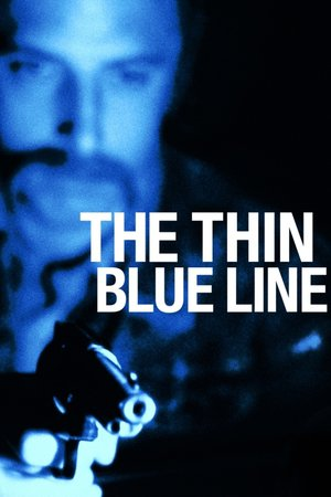 The Thin Blue Line online