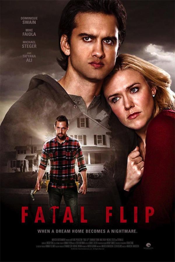 Fatal Flip online