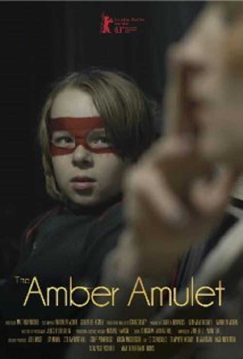 The Amber Amulet online