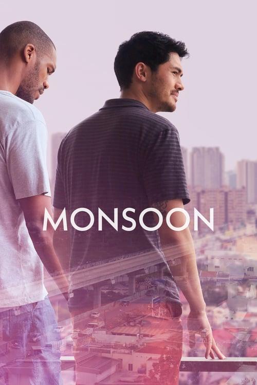 Monsoon online