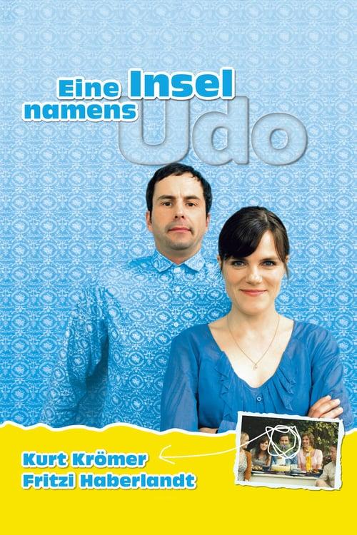 Eine Insel namens Udo online