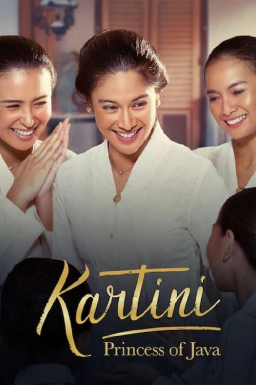 Kartini online