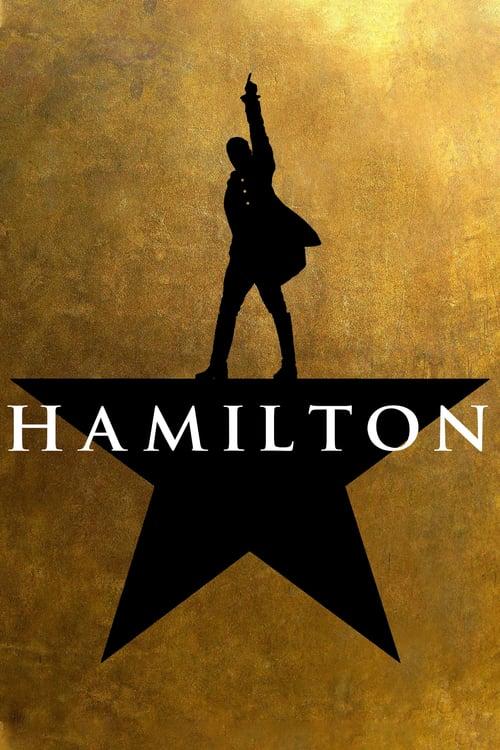 Hamilton online