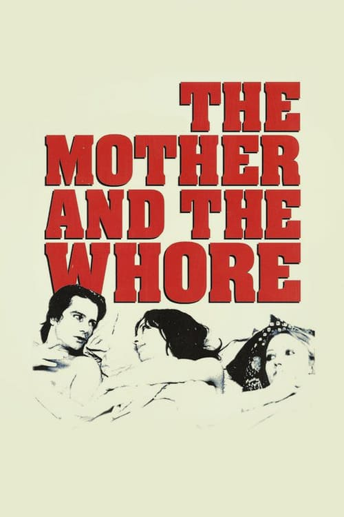 The Mother and the Whore online