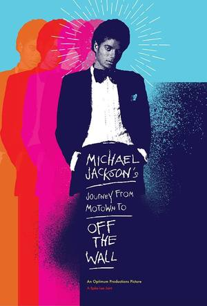 Michael Jackson's Journey from Motown to Off the Wall online
