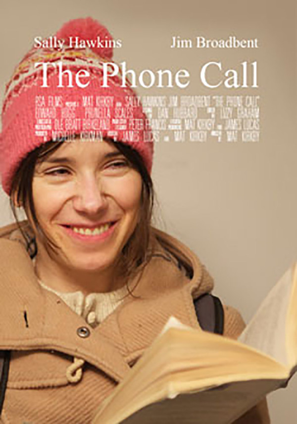 Phone Call, The  online