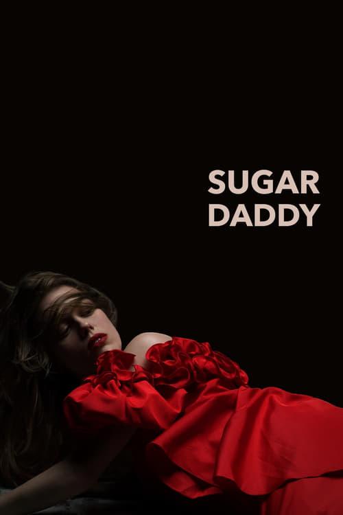 Sugar Daddy online