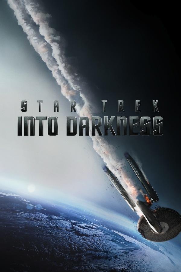 Star Trek: Do temnoty - Tržby a návštěvnost