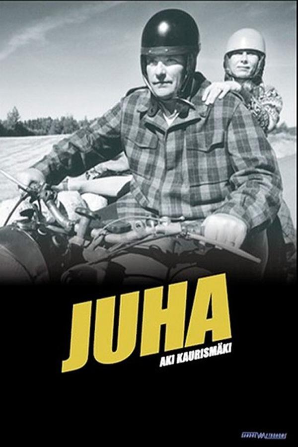 Juha online
