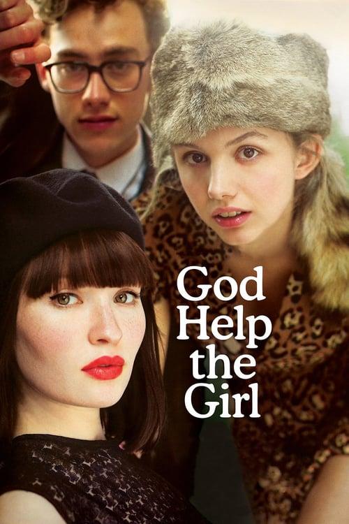 God Help the Girl online