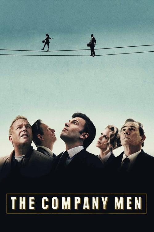 The Company Men online