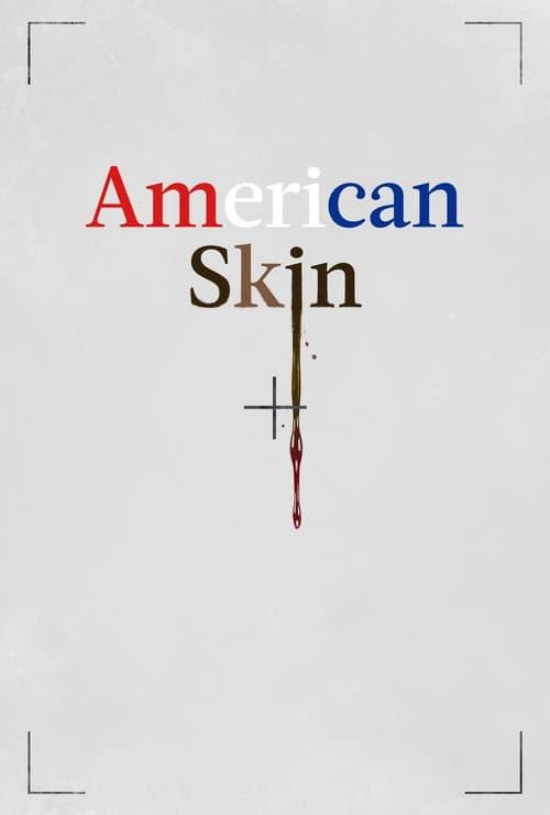 American Skin online