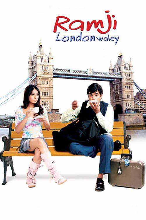 Ramji Londonwaley online