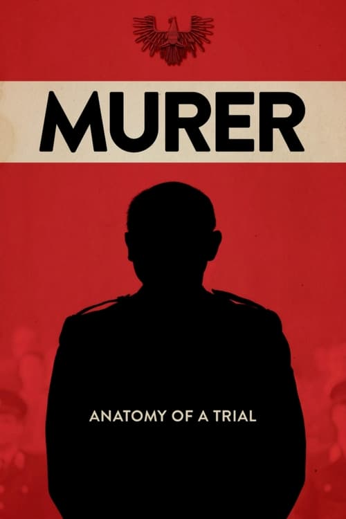Murer: Anatomy of a Trial online