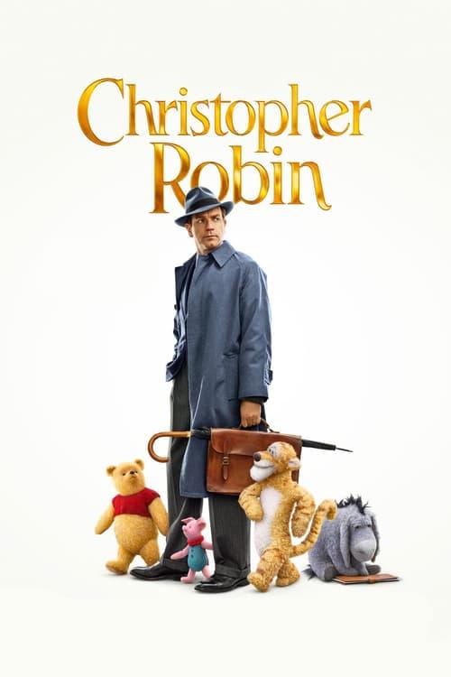 Kryštůfek Robin - Tržby a návštěvnost