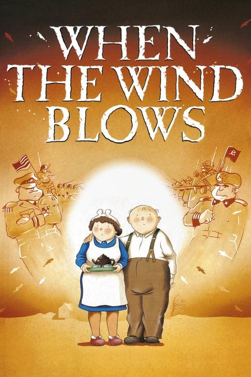 When the Wind Blows online