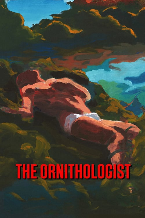 The Ornithologist online