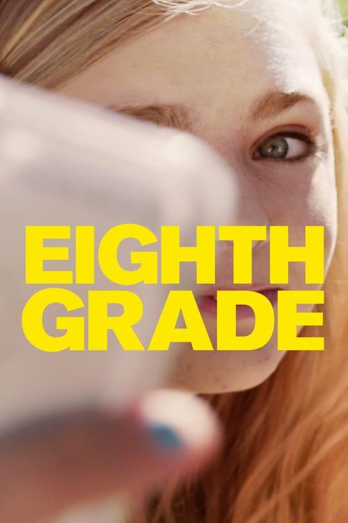 Osmá třída online